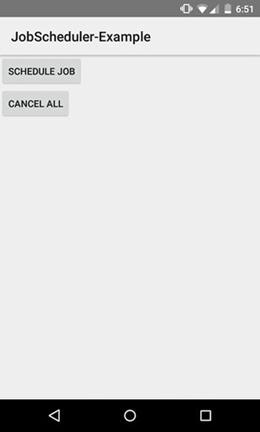 scheduler1_0